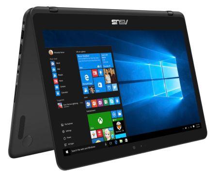 ASUS presenta nueva línea de Laptops: ZenBook & Republic of Gamers - zenbook-flip-ux360-450x363