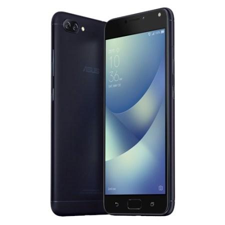 Nuevo ASUS Zenfone 4 Max con doble cámara y batería de 5000mAh ¡Ya disponible en México! - zenfone-4-max-450x450