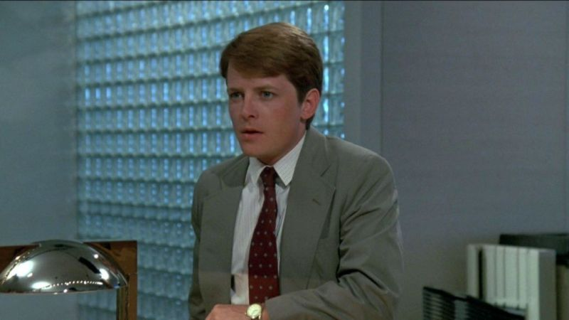 Studio Universal anuncia especial Michael J Fox, con sus mejores películas - 2-el-secreto-de-mi-exito-studio-universal