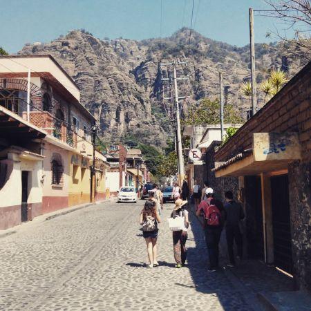 5 pueblos mágicos cercanos a la Ciudad de México