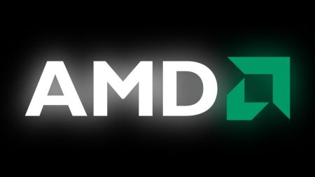 AMD nombrada: Marca del Año en los Trusted Reviews Awards