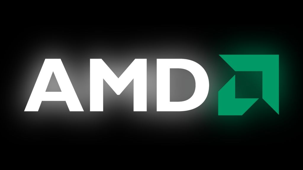 amd AMD nombrada: Marca del Año en los Trusted Reviews Awards