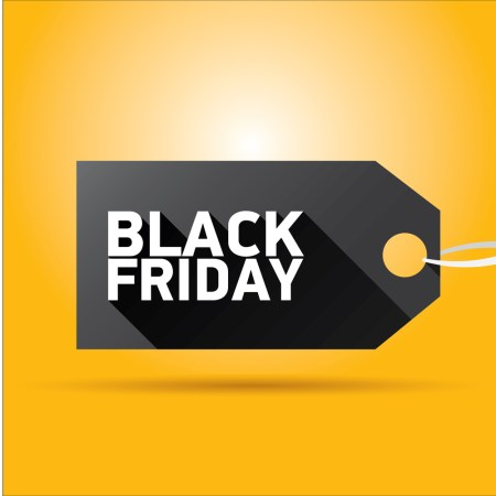Amazon México tendrá grandes ofertas en el Black Friday y Cyber Monday