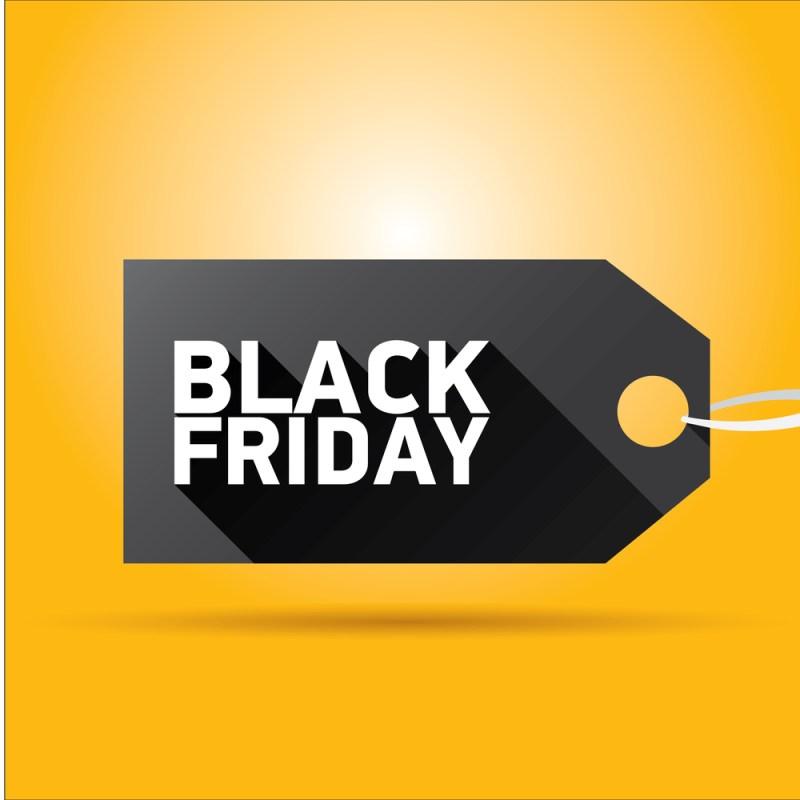 Amazon México tendrá grandes ofertas en el Black Friday y Cyber Monday - black-friday-amazon-mexico-800x800