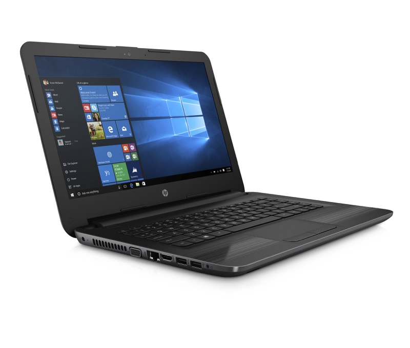 black 3 Buen Fin 2017: Ofertas en computadoras, impresoras y monitores HP