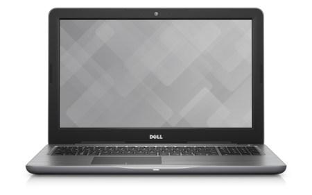 Promociones en computadoras Dell para el Buen Fin 2017