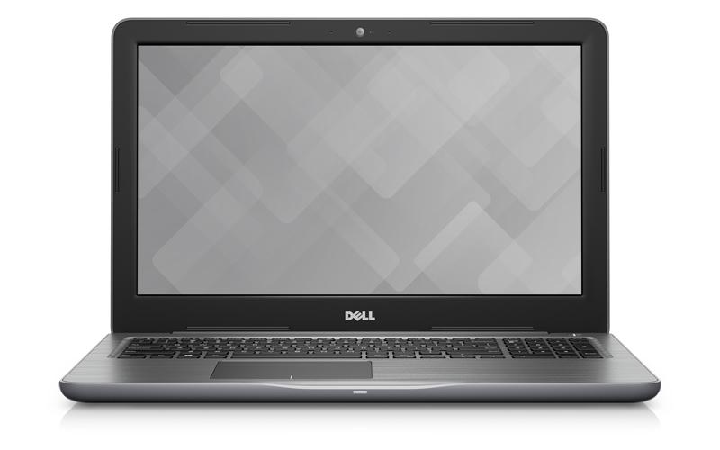 Promociones en computadoras Dell para el Buen Fin 2017 - dell-computadoras-buen-fin-2017-800x500