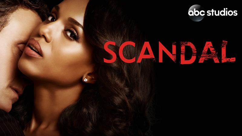estrenos netflix diciembre scandal 800x450 Estos son los estrenos de Netflix para diciembre 2017 ¡Toma nota!