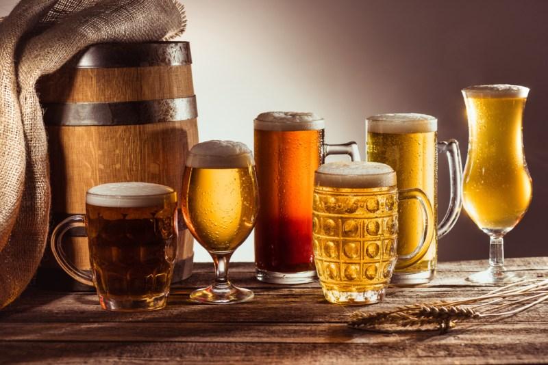 INEGI presenta estudio sobre la relevancia de la actividad cervecera en México - estudio-sobre-la-industria-cervecera-en-mexico_9-800x534