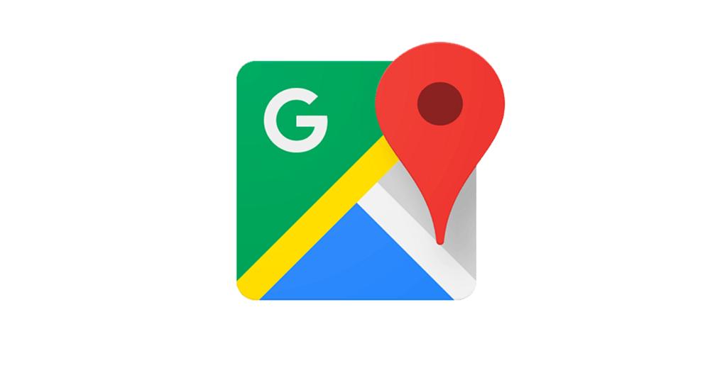 Nuevas actualizaciones de Google Maps