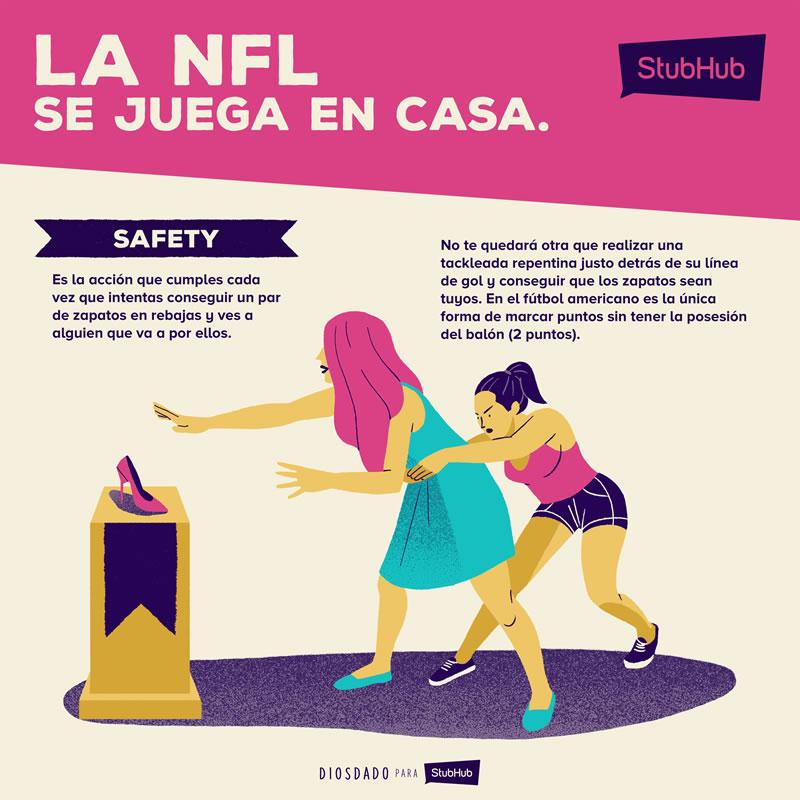 NFL en México 2017: Guía para entender un partido de futbol americano - guia-enternder-nfl-07_mexicano