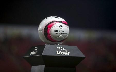 Jornada 17 de Liga MX Apertura 2017: Horarios y canales para ver los partidos