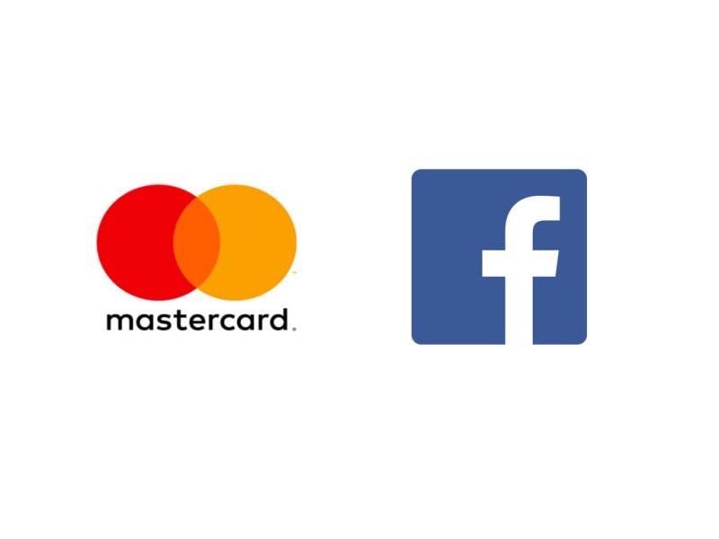 Mastercard y Facebook capacitan a emprendedores - mastercard-facebook