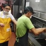 McDonald's celebra el Día Nacional de Puertas Abiertas - mcdonalds-celebra-el-dia-nacional-de-puertas-abiertas_2