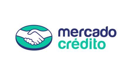 Mercado Crédito, nueva plataforma crediticia de Mercado Libre llega a México