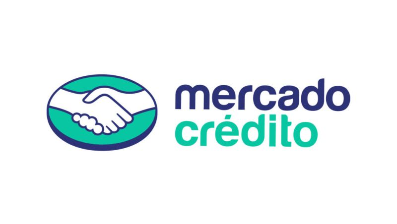 Mercado Crédito, nueva plataforma crediticia de Mercado Libre llega a México - mercado-credito-800x452