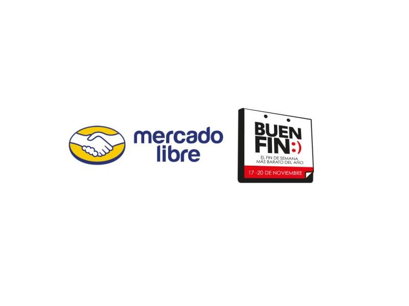 Buen Fin 2017 en MercadoLibre: celulares y gadgets que puedes comprar - mercado-libre-buen-fin-2017-800x600
