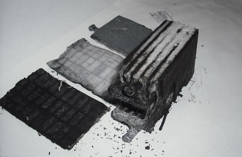 Patentan mexicanos innovador método para recuperar plomo de baterías de ácido-plomo - metodo-para-recuperar-plomo-de-baterias-3-800x519
