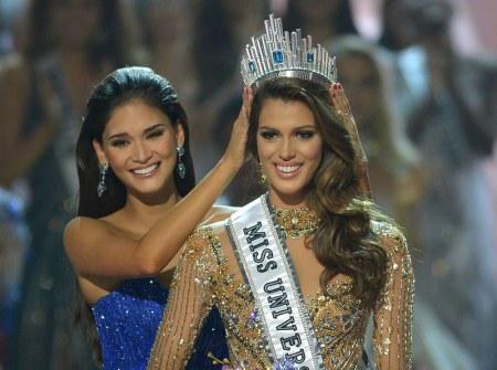 Miss Universo 2017, este 26 de noviembre ¡Por internet!