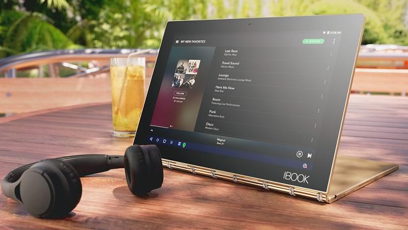 Ofertas en Laptops Lenovo para el Buen Fin 2017 ¡Renueva tu lap! - ofertas-laptops-buen-fin-2017-lenovo-800x451
