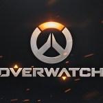 Juega Overwatch gratis del 17 al 20 de noviembre