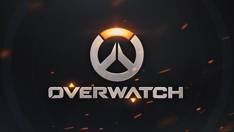 overwatch gratis fin de semana 800x450 Juega Overwatch gratis del 17 al 20 de noviembre