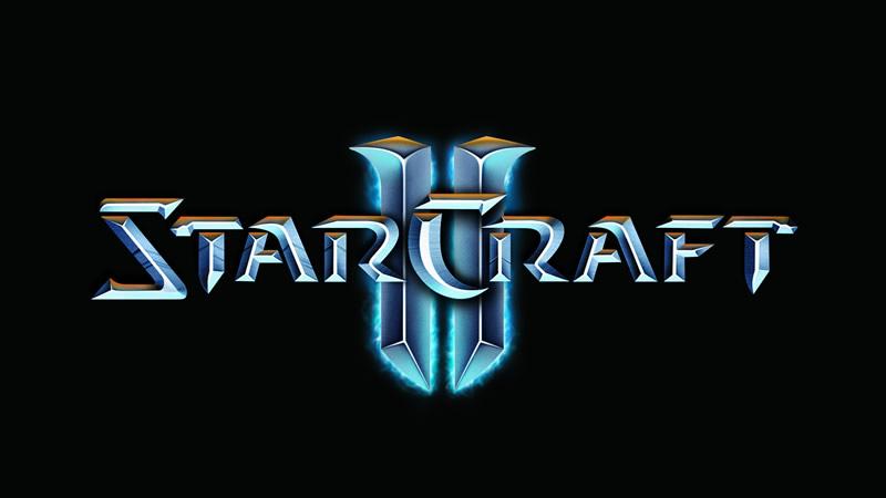 starcraft ii gratis 800x450 Ya puedes jugar StarCraft II ¡gratis!