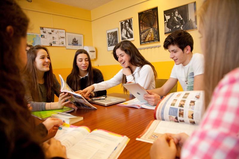 ¿Quieres estudiar en Suiza? Swiss Learning te ayuda a hacerlo - swiss-learning-10
