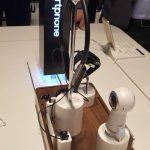 Samsung inaugura su primera tienda Experience store en México - tienda-experience-store-en-mexico_9-e1510881039860