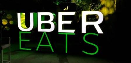 UberEATS celebra su primer aniversario en México ¡Envío gratis durante la semana!