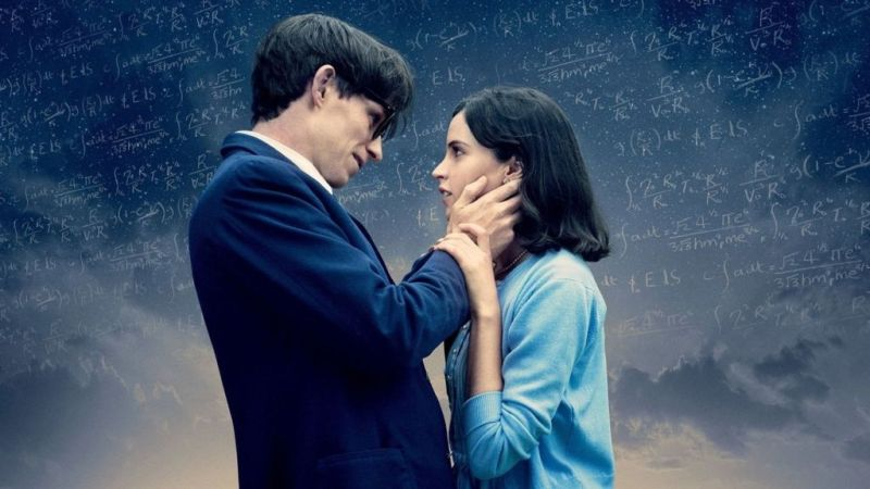 Universal Channel presenta paquete especial de promoción: 17 Noches de Película - 5-la-teoria-del-todo-800x450