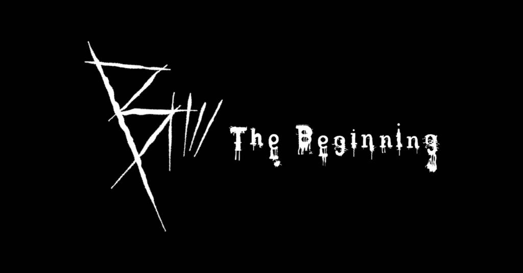 B: The Beginning, la primera serie original de anime que lanzará Netflix - b-the-beginning