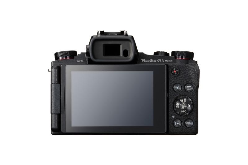 PowerShot G1X Mark III, la nueva cámara réflex que todo fotógrafo debe tener - camara-reflex-canon-powershot-g1x-mark-iii-_canon-800x533