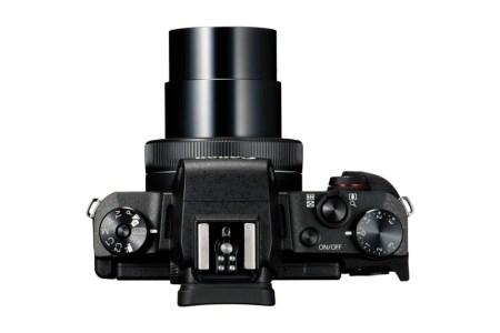 PowerShot G1X Mark III, la nueva cámara réflex que todo fotógrafo debe tener - camara-reflex-canon-powershot-g1x-mark-iii_canon_5