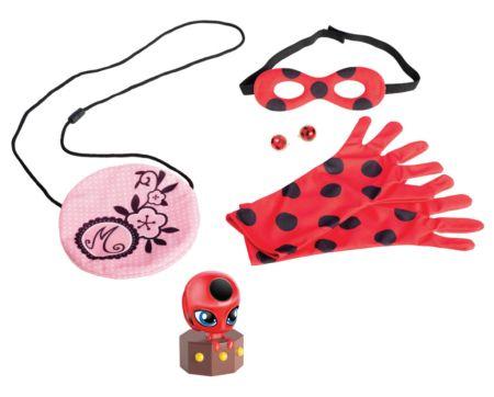 """""""El juguete más deseado"""" para la temporada navideña y de reyes - conviertete-en-ladybug"""