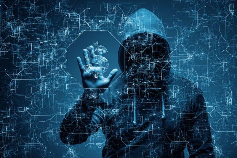 Robo de identidad: cómo sobrevivir a un ciberataque este fin de año - costo-cibercrimen-800x534