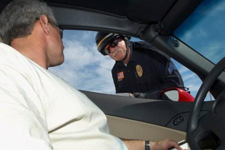Guía para llegar seguro a casa y evita tener que pagar multas