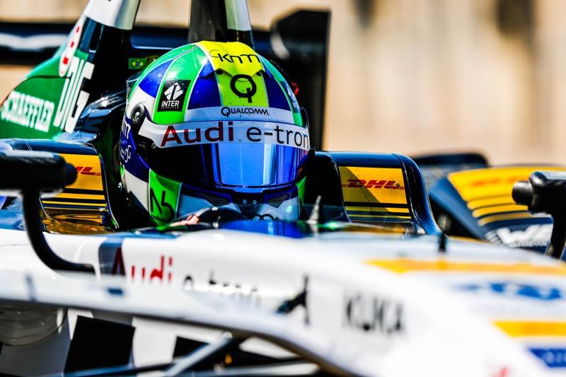 E-Prix de Hong Kong, da inicio la cuarta temporada de la Formula E - formula-e_1