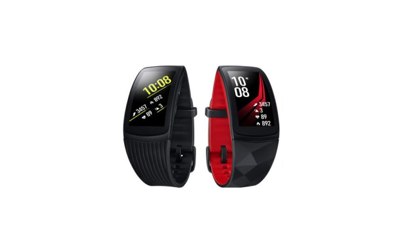 Gear Fit2 Pro, el regalo ideal para comenzar el 2018 de manera saludable - gear-fit2-pro-800x485