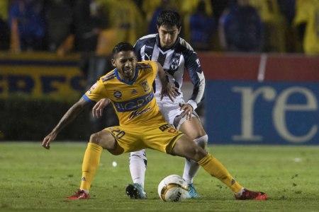 Horario de Monterrey vs Tigres y cómo ver la vuelta de la Final A2017