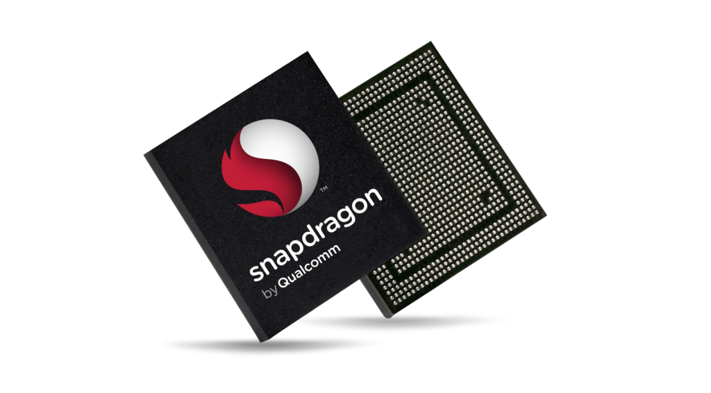 Qualcomm dará soporte a Android Oreo (Go Edition) con sus chips Snapdragon - qualcomm-snapdragon-with-android-oreo-go-edition
