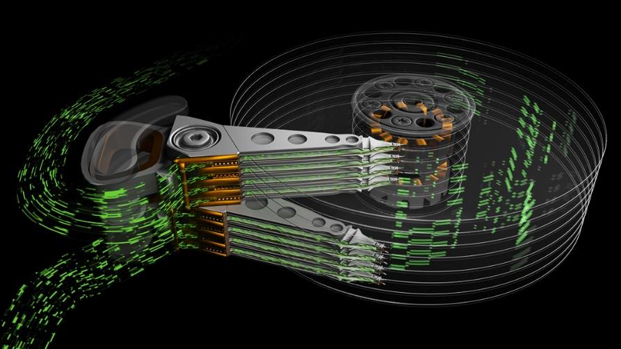 Seagate presenta tecnología que duplicará el rendimiento de los datos de sus discos duros - seagate_1