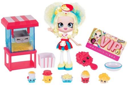 shopkins shoppies maquina de palomitas de popette 450x300 El juguete más deseado para la temporada navideña y de reyes