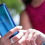 HTC U11 life ¡Ya disponible en México! - smartphone-htc-u11-life_camara