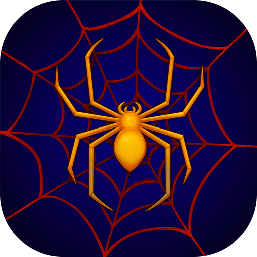 ¡Stan Lee! El gurú de Marvel cumple 95 años - spiderman