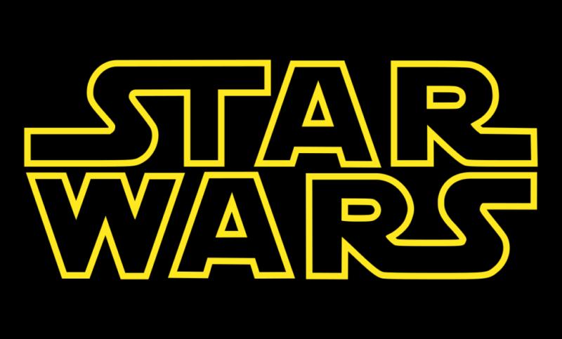 [Infografía] El Lado Oscuro de la Fuerza, los grandes villanos de la galaxia - star_wars-800x483