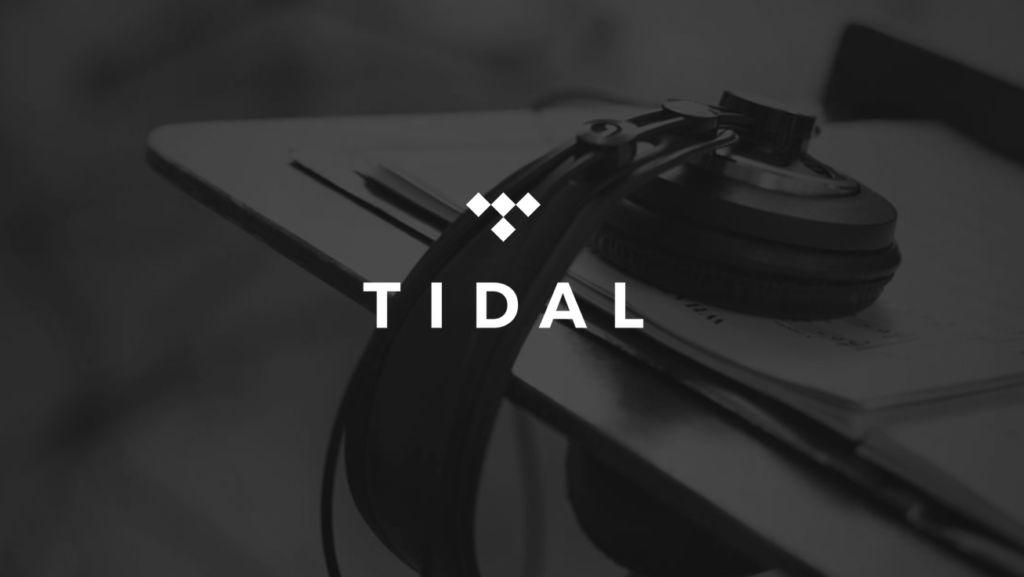 Tidal regalará 12 días de servicio, iniciando el día de Navidad - tidal-hero