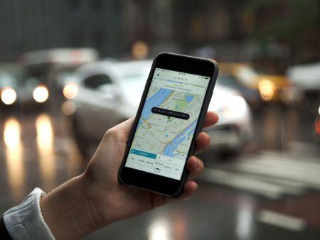 En Canadá, Uber cobró a un usuario 18,500 dólares por un viaje