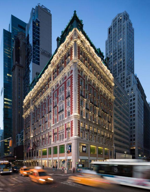 Los imperdibles de Nueva York de fin de año - una-celebracion-de-altura-knickerbocker-626x800