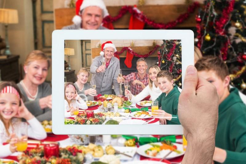 uriosas maneras de festejar fin de ancc83o y navidad con tu familia 800x534 3 curiosas maneras de festejar Navidad con tu familia en el extranjero